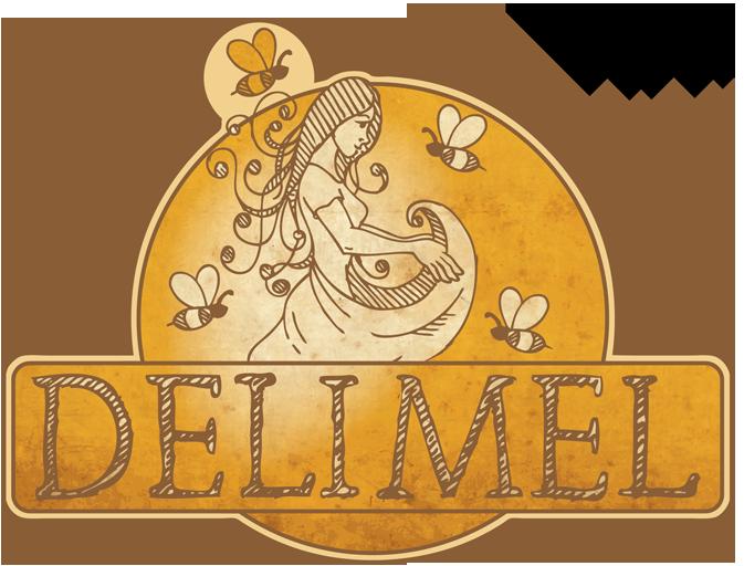 Delimel_RGB