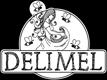 Delimel GmbH